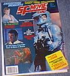"""SF Movie Land"" April 1985"