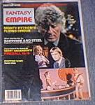 """Fantasy Empire"" May 1984"